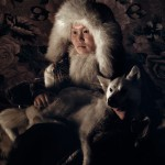 Nenets -  photo by Jimmy Nelson