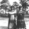 Seminole women-Tantie, Florida